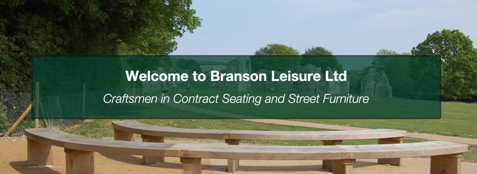 Welcome to Branson Leisure